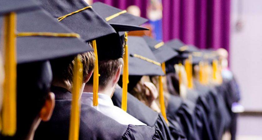 Gelişmiş Akademik Başarı